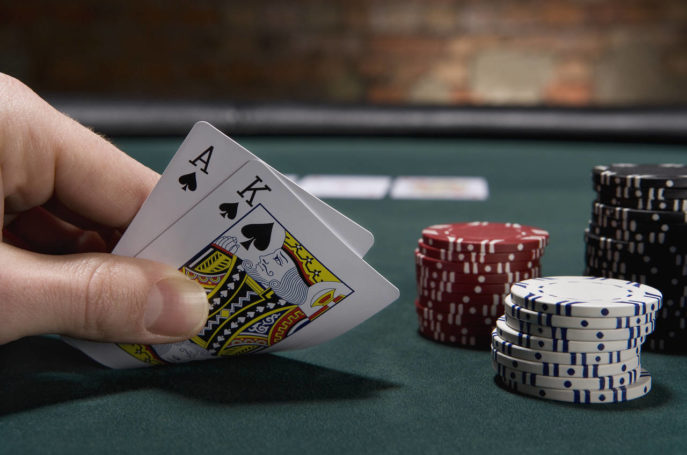 Top poker tips