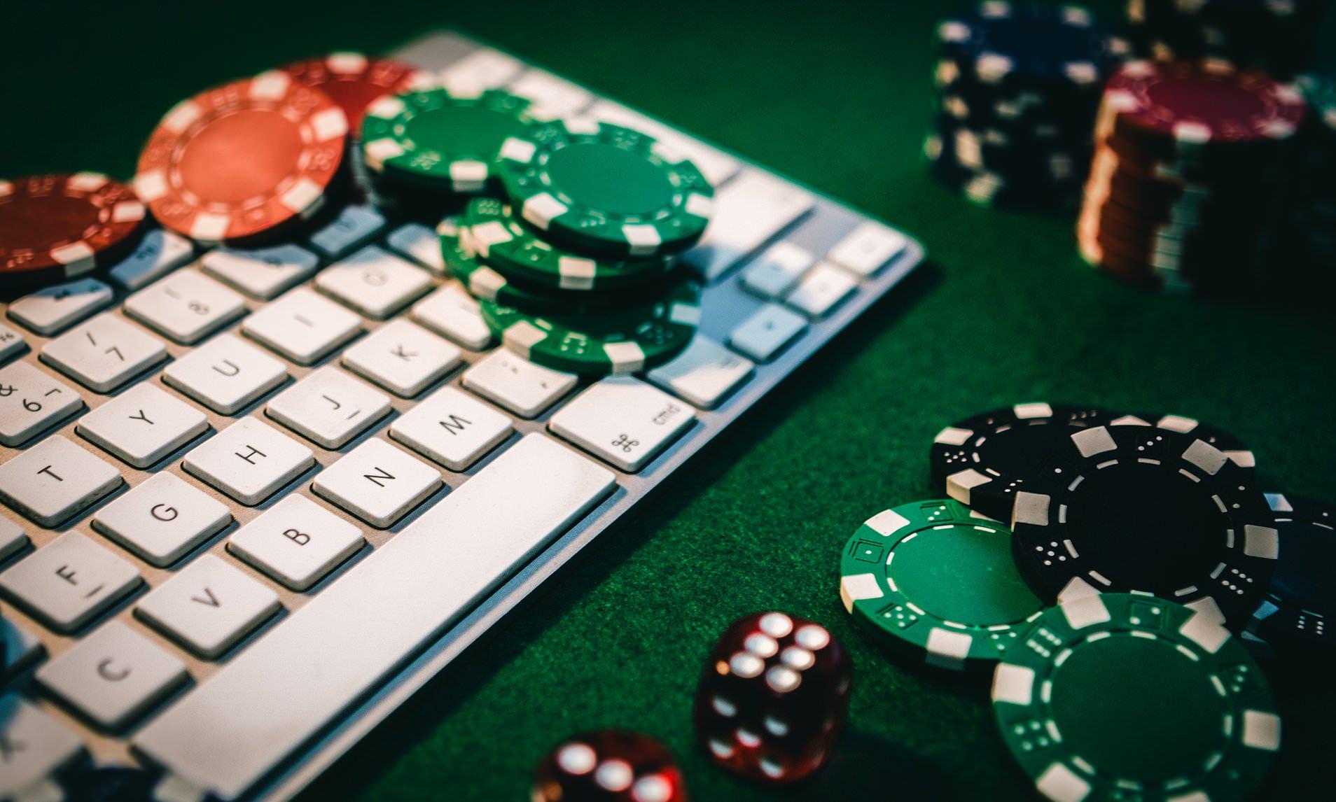 Efficient gambling tricks